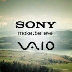 Sony VAIO Joy Ride Fest 2014 – Kluszkowce