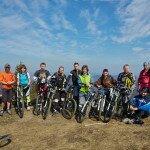 Карпатські трейли: маршрут на гору Параска
