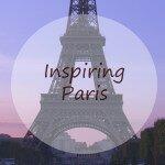 5 фактів, які мене найбільше вразили у Парижі