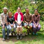 7 простих життєвих уроків, яким я навчилась під час подорожі у Непал