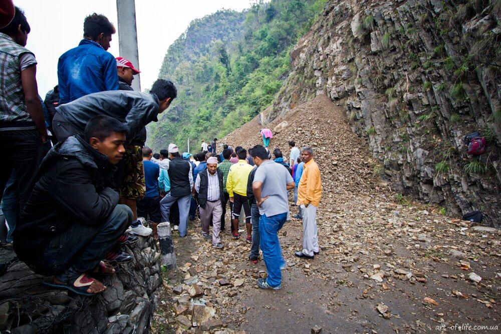 earthquake Nepal, balandzu, Kathmandu earthquake, Kathmandu damages, землетрус в Непалі, українці в Непалі, знищення після землетрусу в Катманду