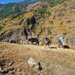Трекінг в Непалі: що брати з собою. Частина 3 – Аптечка, їжа та інші дрібниці