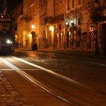 Навіяно натхненням від випадкових людей на вулицях рідного Львова