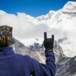 Everest Base Camp travelogue. Частина 3